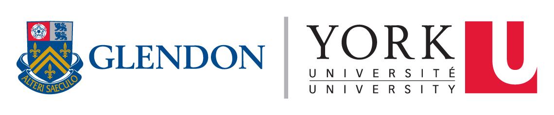 Glendon college - York university