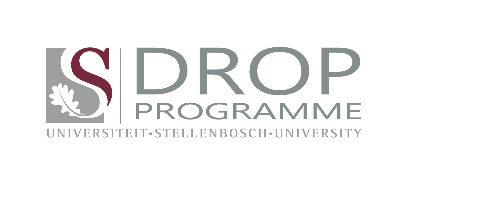 Stellenbosch university - South Africa)