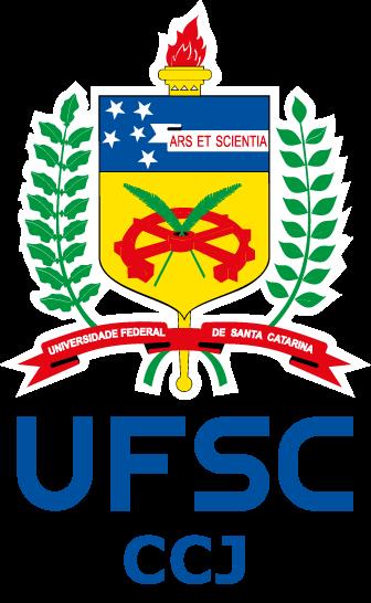 Universidade Federal de Santa Catarina Brazil