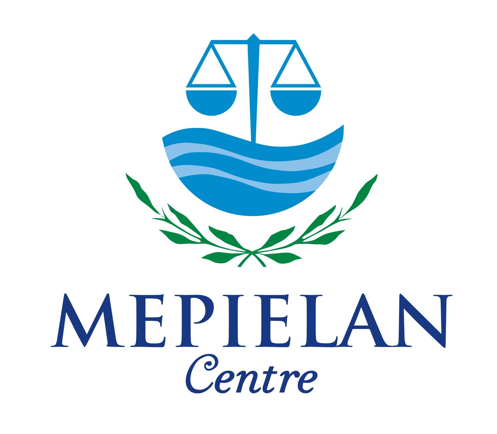 Mepielan center