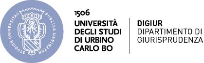 Logo Digiur Urbino