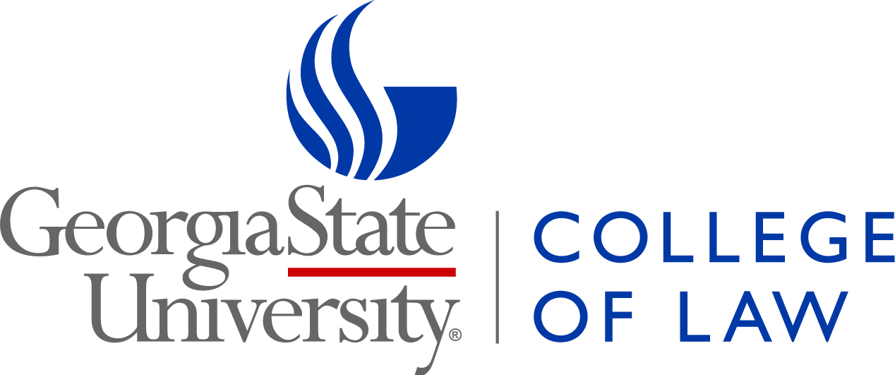 Georgia State University - College of law