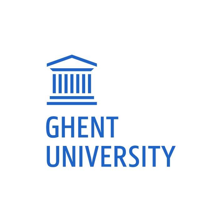 logo UGent_EN_round