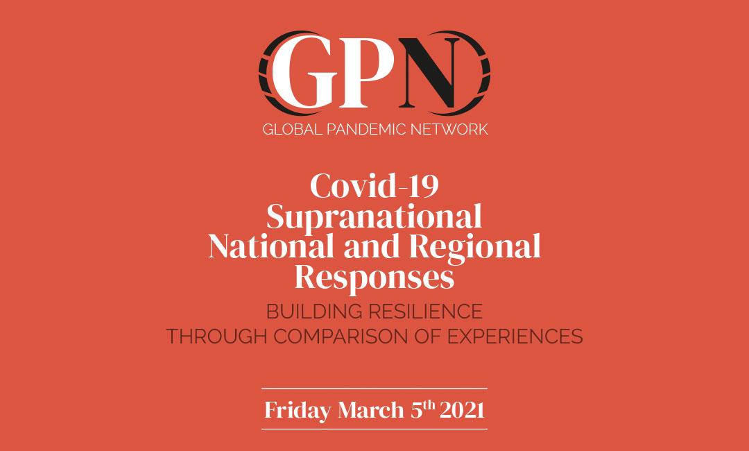 Cover GPN Webinar March 5th 2021